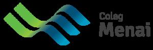 Coleg_Menai_logo